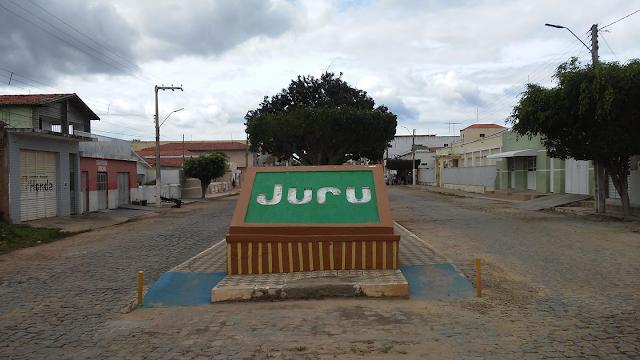 Prefeitura de Juru – PB recebeu em 2020 quase 2 milhões do Governo Bolsonaro para o enfrentamento ao COVID-19.