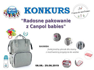 https://www.mamadoszescianu.pl/2019/08/konkurs-radosne-pakownie-z-canpol-babies.html