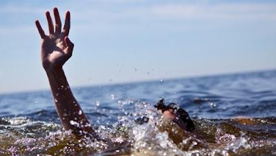 مصرع صائم حاول إنقاذ صديقه من الغرق بالشرقية