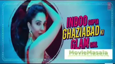 Indoo Ki Jawani Full Movie Watch Online Cast Release date Review