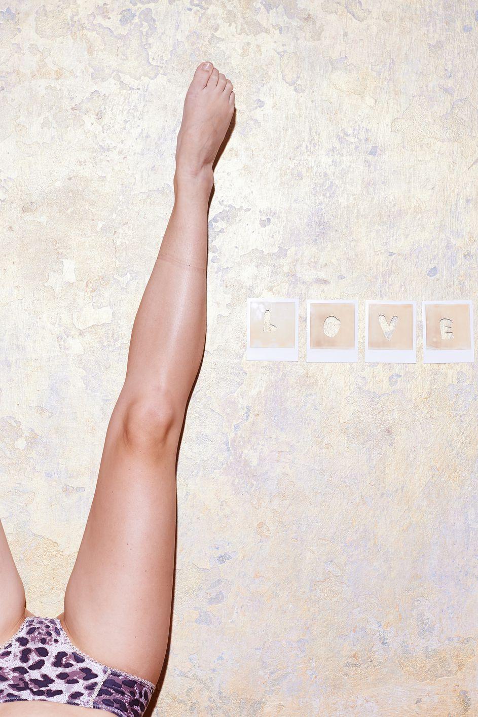 Nude jennifer love hewitt com
