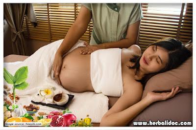 jamu untuk ibu hamil