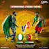 GOtv Nigeria Launches Pop-Up Channel for Nigeria Vs Cameroon Friendly Match