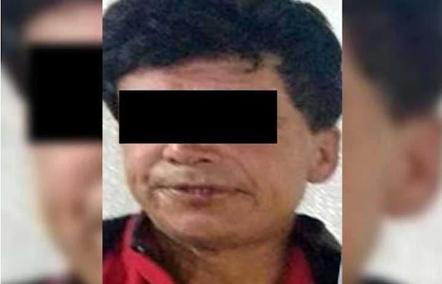 Sujetos a proceso en Toluca