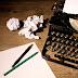 Nuestros escritores favoritos - 2020
