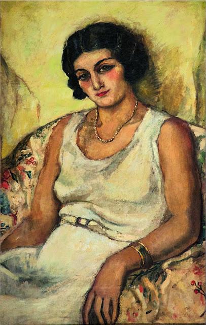 Alfredo protti painter nude - 1 2