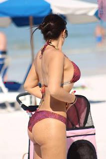 %5BJanuary+Ass%5D+Andrea+Calle+sexy+ass+hot+huge+ass+in+bikini+beach+in+miami+%7E+SexyCelebs.in+Exclusive+014.jpg