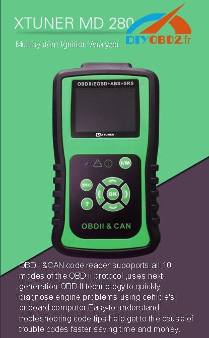 xtuner-obdii-diagnostic-tool-11.jpg