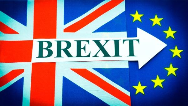 Reino Unido rechaza segundo referendo sobre el brexit