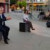 """Παρέμβαση Πολιτών Δ.Θέρμης: """"Η κλιματική κρίση δεν μπορεί να μας αφήνει απαθείς"""" Η ανακοίνωση και φωτογραφίες από τη χθεσινή ανοιχτή συζήτηση για το Περιβάλλον"""
