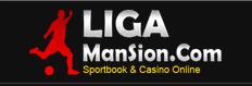 Ligamansion   Bandar Bola Online Terlengkap