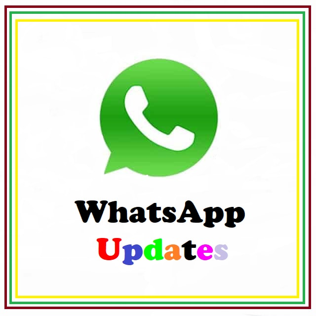WhatsApp-Status-Updates-WhatsApp-may-soo-allow-users-to-sort-status-updates