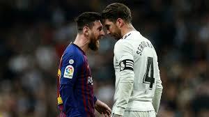 مشاهدة مباراة برشلونة وريال مدريد بث مباشر الان اليوم 18-12-2019 في الدوري الاسباني