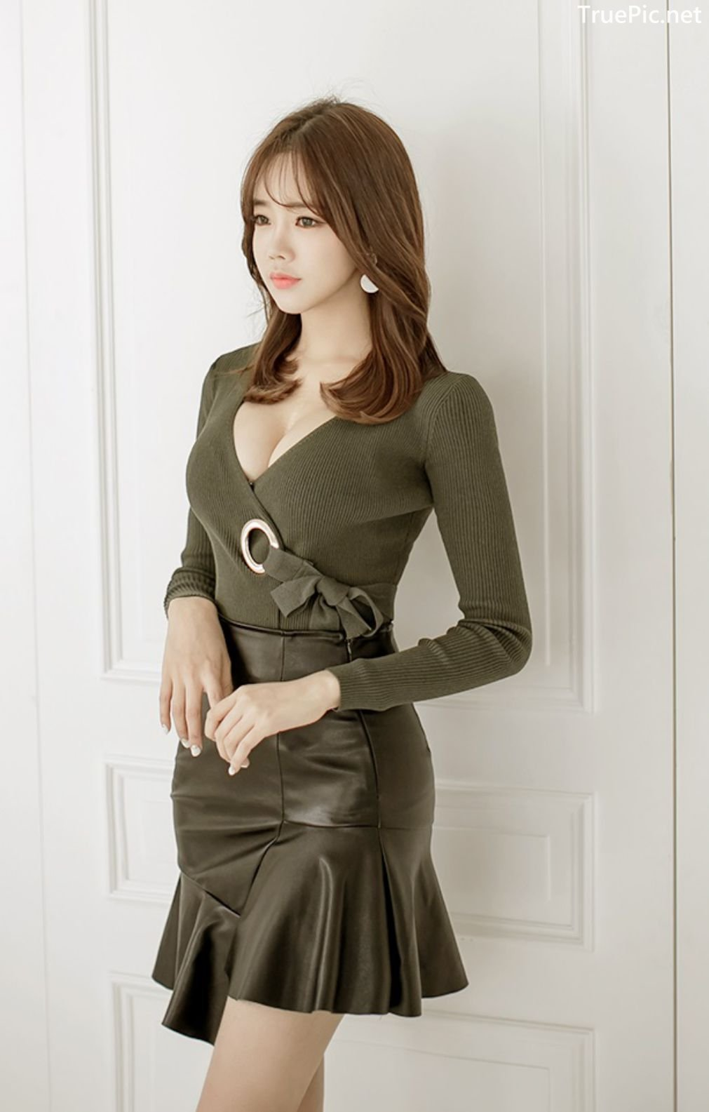 Image-Korean-Fashion-Model–Kang-Eun-Wook–Indoor-Photoshoot-Collection-2-TruePic.net- Picture-3