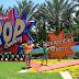 Orlando - Vale a pena se hospedar no complexo Disney?