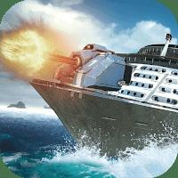 Survival: The Last Ship - VER. 1.0.2 Unlimited Money MOD APK