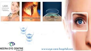 http://eye-care-hospital.com/