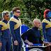 Marvel usará os X-Men por 10 anos, mas reboot vai demorar