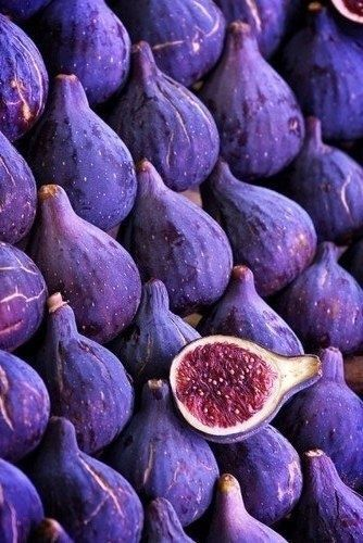 """purple things"""""""