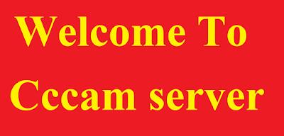 سيرفر CCcam, premium cccam server, cccam server شرح, cccam server free 2017, cccam server free online, cccam free, سيسيكام, بين سبورت, رياضة, افلام, مجانا, cccam, free, server, bein, sport, movie, سيرفر, fahd faghloumi, alam3arb, عالم العرب, مدونة عالم العرب, فهد الفغلومي, الحصول على سيرفر سيسكام مجاني, تشغيل سيرفر سيسكام, سيرفر سيسكام, سيرفر سيسكام 2017, server cccam, سيرفر سيسكام 2016, cccam test 48h,