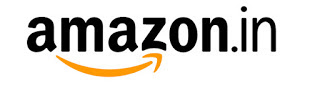 HOW TO GET FREE DELIVERY ON AMAZON