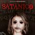Crítica: Satânico