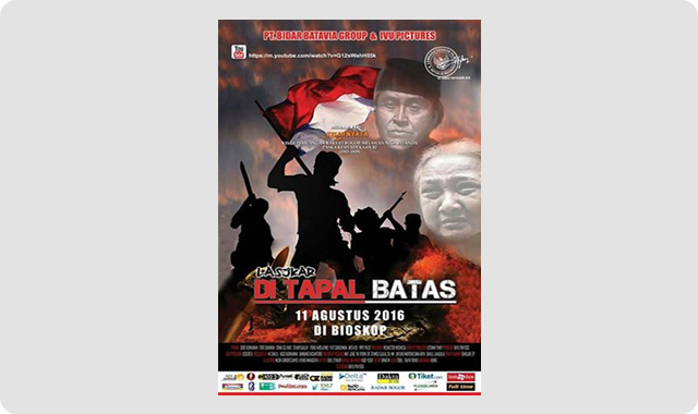 https://www.tujuweb.xyz/2019/06/download-film-lasjkar-di-tapal-batas-full-movie.html