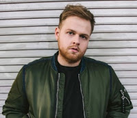 "Tom Walker (born 17 December 1991) is a Scottish singer-songwriter. He rose to fame after the release of his single ""Leave a Light On"", which peaked at number 7 on the UK Singles Chart."