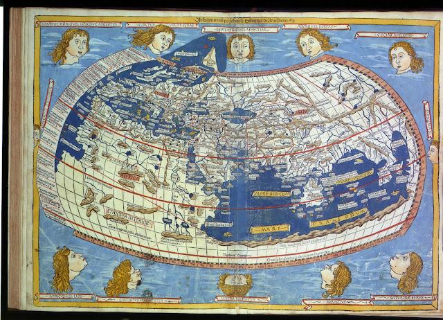 ΚΟΣΜΟΣ 1482