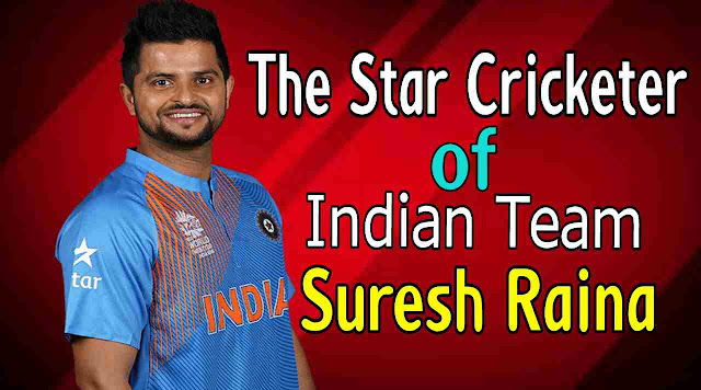 Suresh_raina_biography