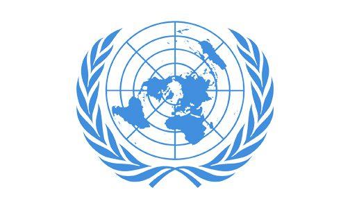 هجرة.. اللجنة الاقتصادية لإفريقيا التابعة للأمم المتحدة تؤكد أنها تعول على المغرب لتقاسم خبرته مع البلدان الإفريقية