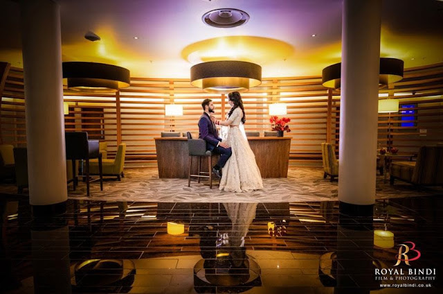 Tips to Choose the Best Asian Wedding Photographer