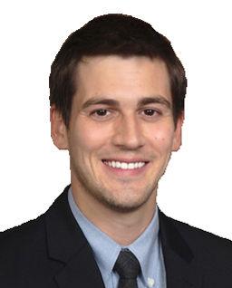 Dr. Jack Turban