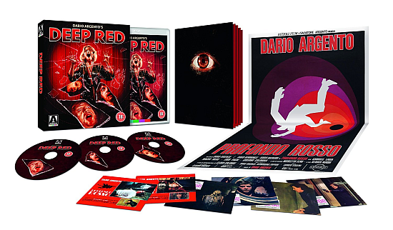 http://www.amazon.co.uk/Deep-Red-Remaster-Blu-Ray-Soundtrack/dp/B0117WYPMI/ref=sr_1_1?ie=UTF8&qid=1453837024&sr=8-1&keywords=deep+red