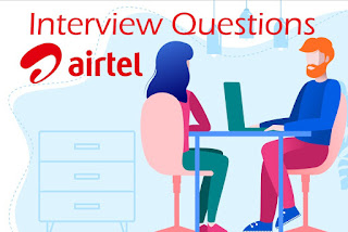 Airtel/Wynk Automation Testing Interview Question with Solution. (Java)