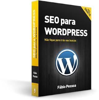 Ebook SEO para WordPress