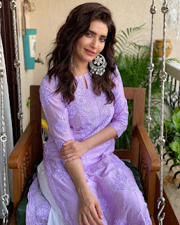 Karishma Tanna Bio and Career, Movies, Serial, Height, Age , Photos
