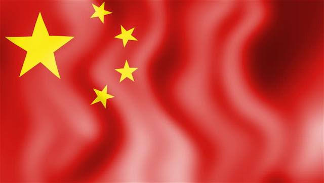 الصين تقوم بحظر 4000 موقع ويب و حوالي 8 ملايين حساب الكتروني غير مشروع