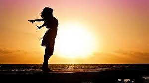 Kegiatan Sepela Ini Bisa Membuat Hidupmu Lebih Berarti The Zhemwel