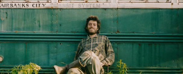 chris mccandless essay chris mccandless now i walk into the wild pictures christophper into the wild essay as stated