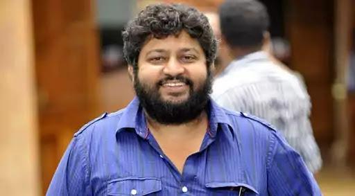 Lijo Jose Pellissery, Indian film actor and director