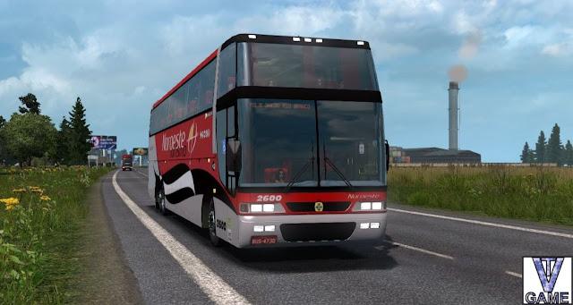 mod-busscar-jum-400p-ets2