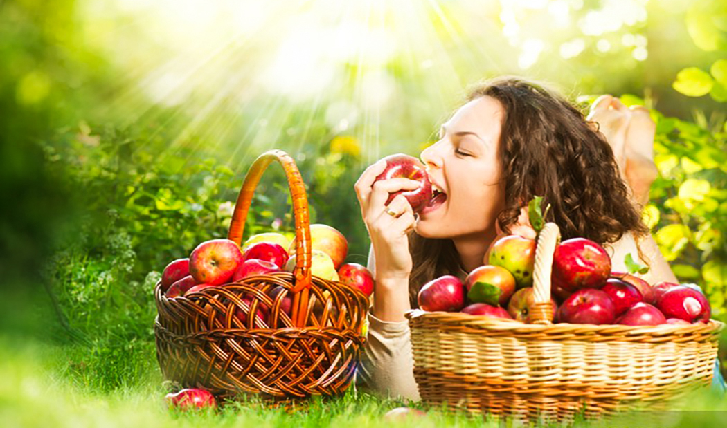 Top Ten Simple Food Topic || You Should Eat Every Day