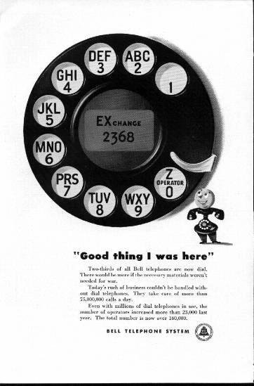 A Brief History Of 555 Telephone Numbers In Film & TV - Warped Factor - Words in the Key of Geek.