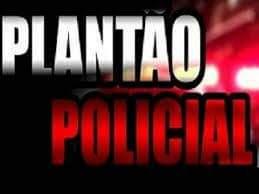 RECUPERADA MOTOCICLETA QUE HAVIA SIDO FURTADA NO BAIRRO SÃO VICENTE EM CRATEÚS