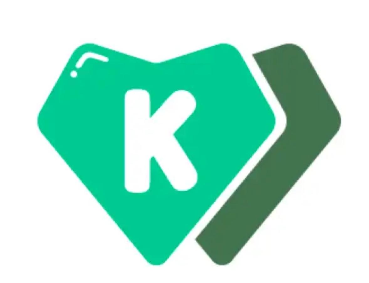 iKash Loan App