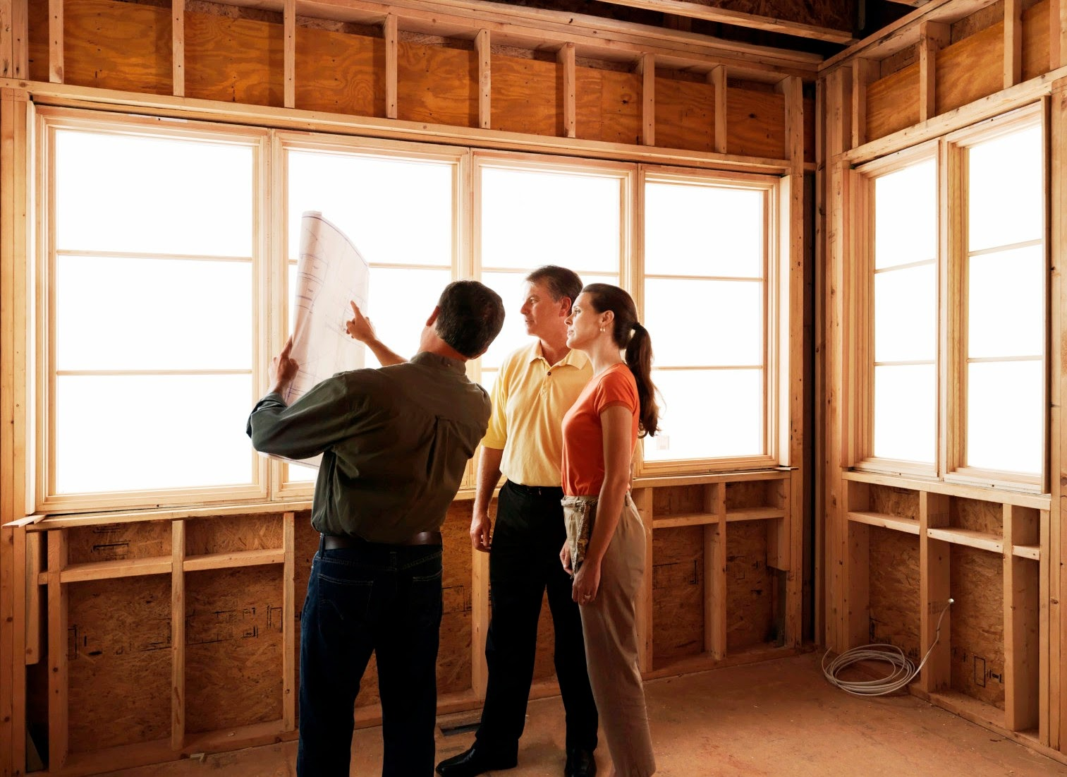 When you want to do home renovation   Ideas for home decor