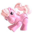 My Little Pony Lickety-Split Other Brands The Loyal Subjects G1 Retro Pony