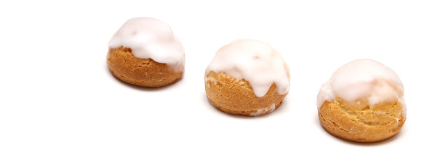 https://le-mercredi-c-est-patisserie.blogspot.com/2012/01/muffins-au-coeur-de-nutella.html