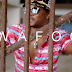 Video | Chege - Wafoo (HD) | Watch/Download